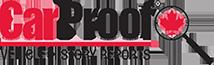 CarProof Vehicle History Reports
